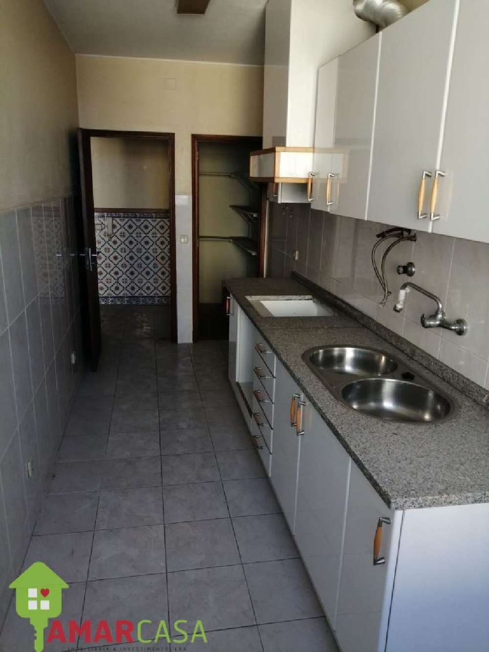 Bragança Bragança apartment picture 155634