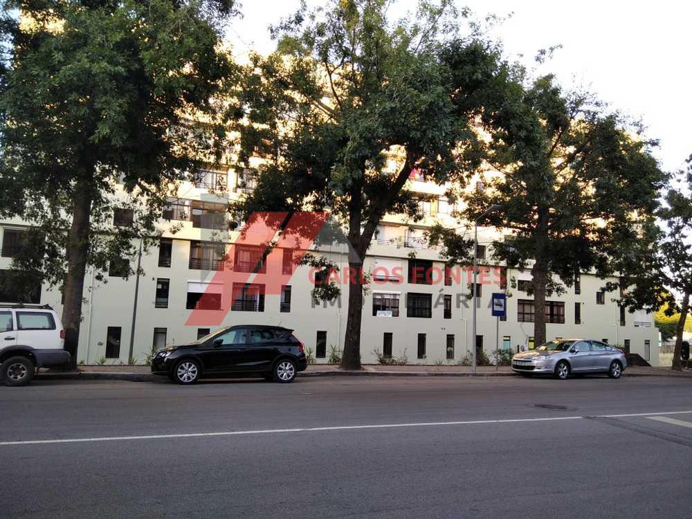 Quinta dos Banheiros Bragança apartamento imagem 155736