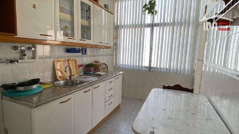 Santo André Barreiro apartment picture 155547