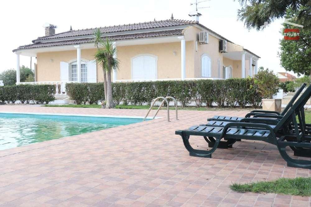 Samora Correia Benavente casa imagem 155554
