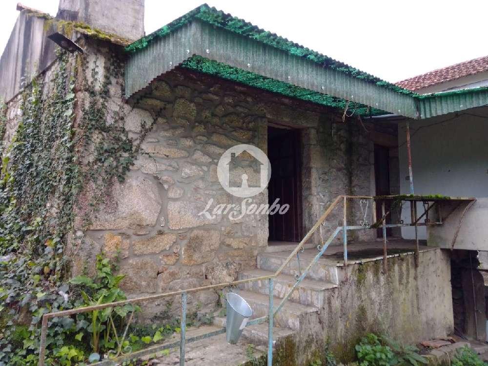 Tregosa Barcelos house picture 155580