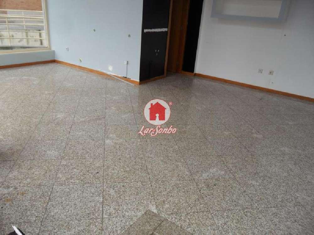 Balazar Póvoa De Varzim maison photo 154430