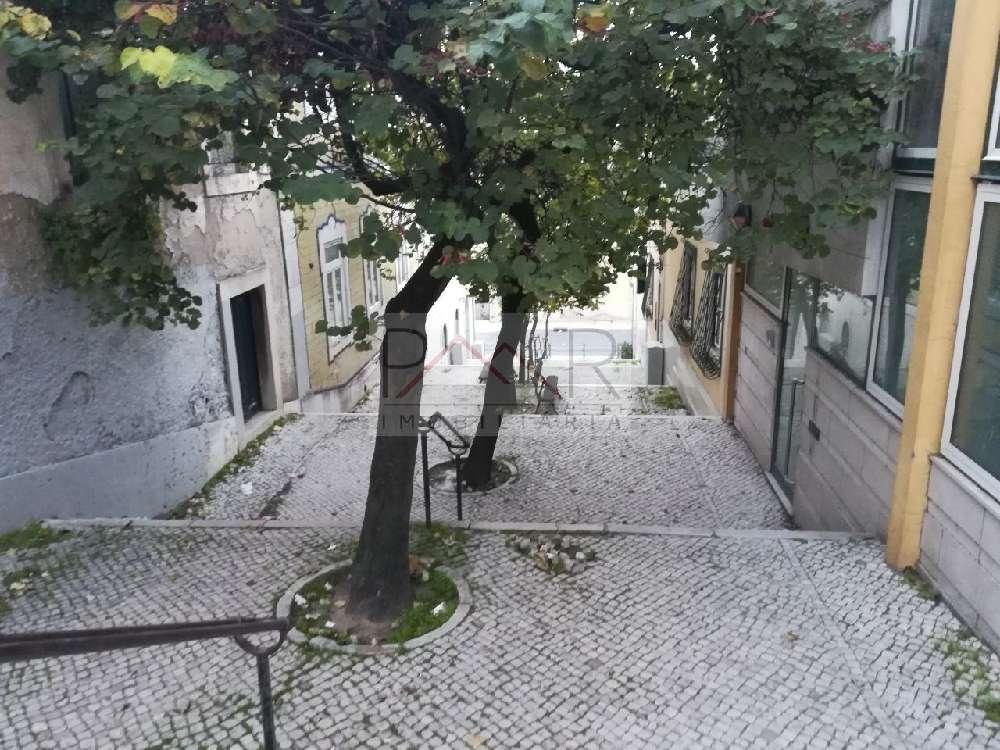Lisboa Lisbon apartment picture 155209