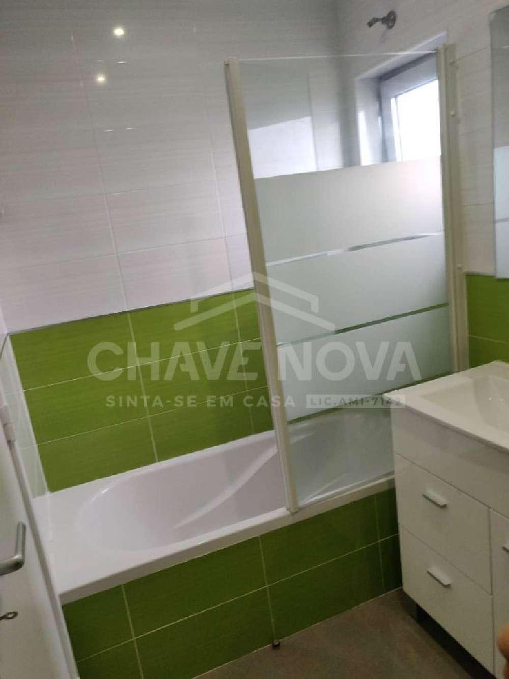 São Pedro Nordeste apartment picture 154828