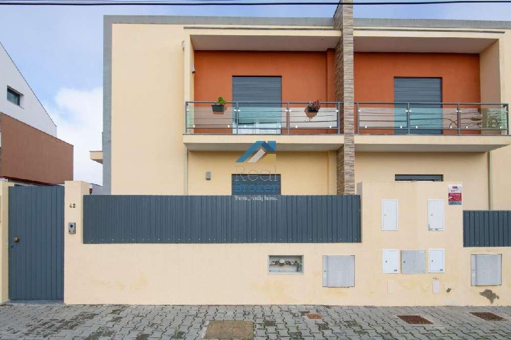 Fernão Ferro Seixal house picture 155615