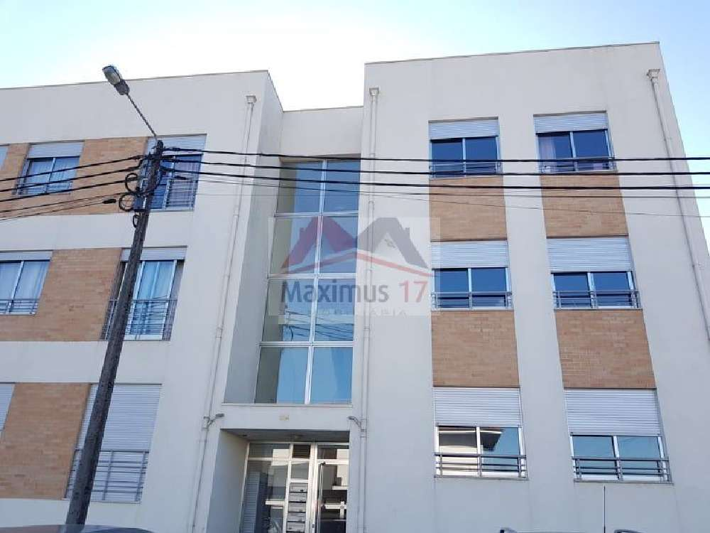 Gandra Paredes De Coura apartment picture 155603