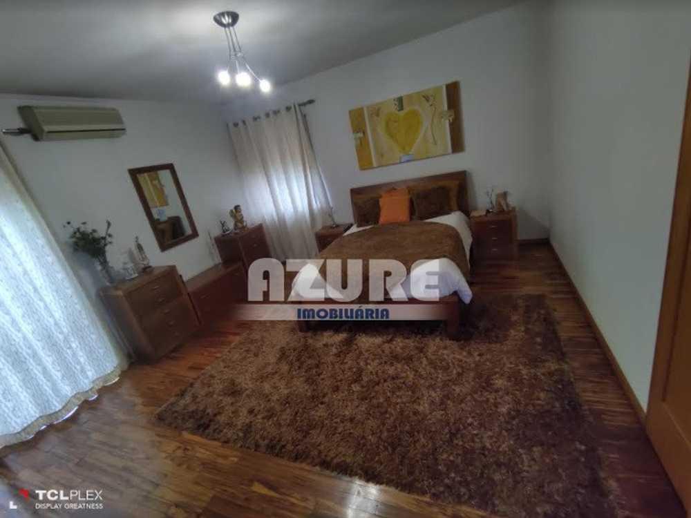Arco Arcos De Valdevez casa foto #request.properties.id#