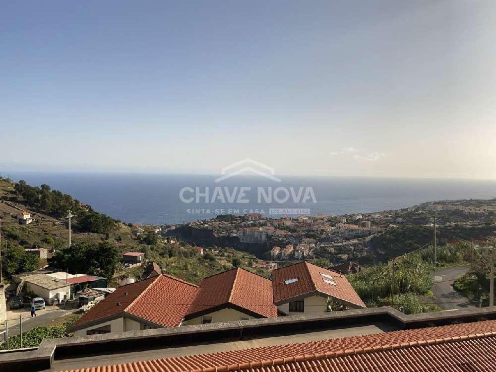 Fazenda de Santa Cruz Santa Cruz Das Flores apartamento foto #request.properties.id#