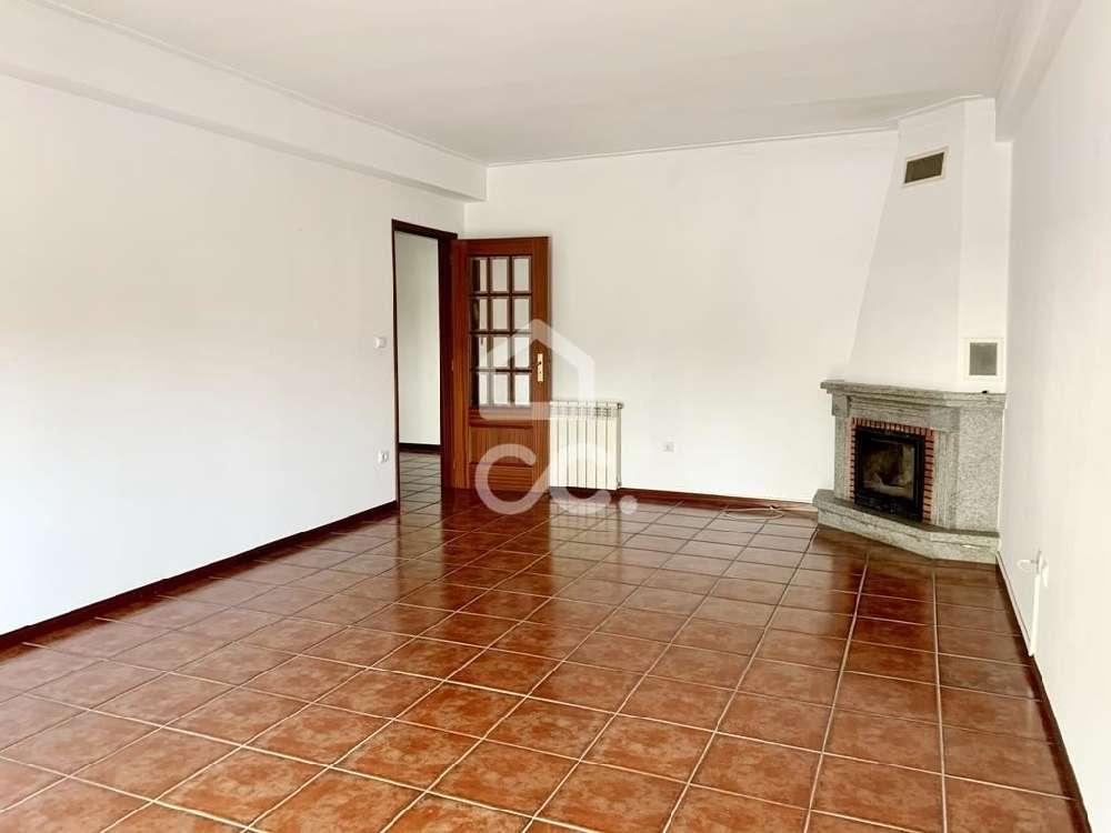 Viseu Viseu apartment picture 154963