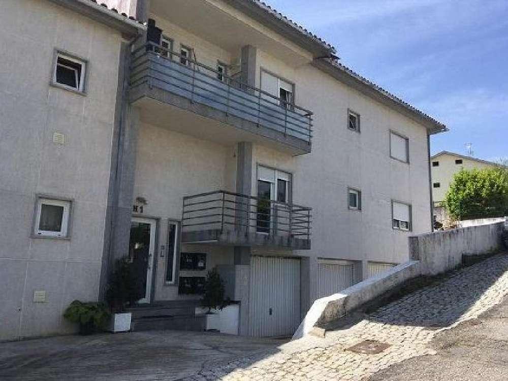 Castro de Avelãs Bragança apartment picture 155460