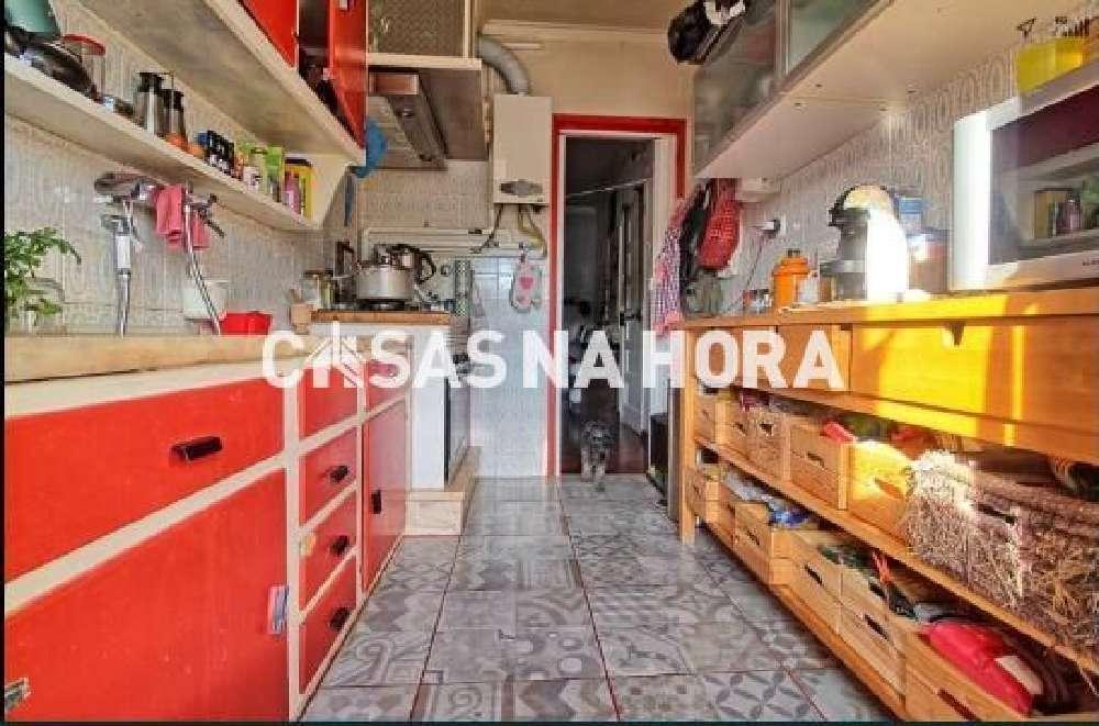 Odivelas Odivelas 公寓 照片 #request.properties.id#