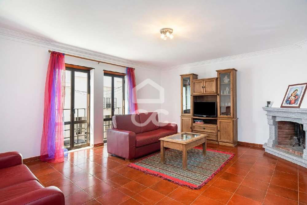 Quinta do Lobo Évora casa foto #request.properties.id#