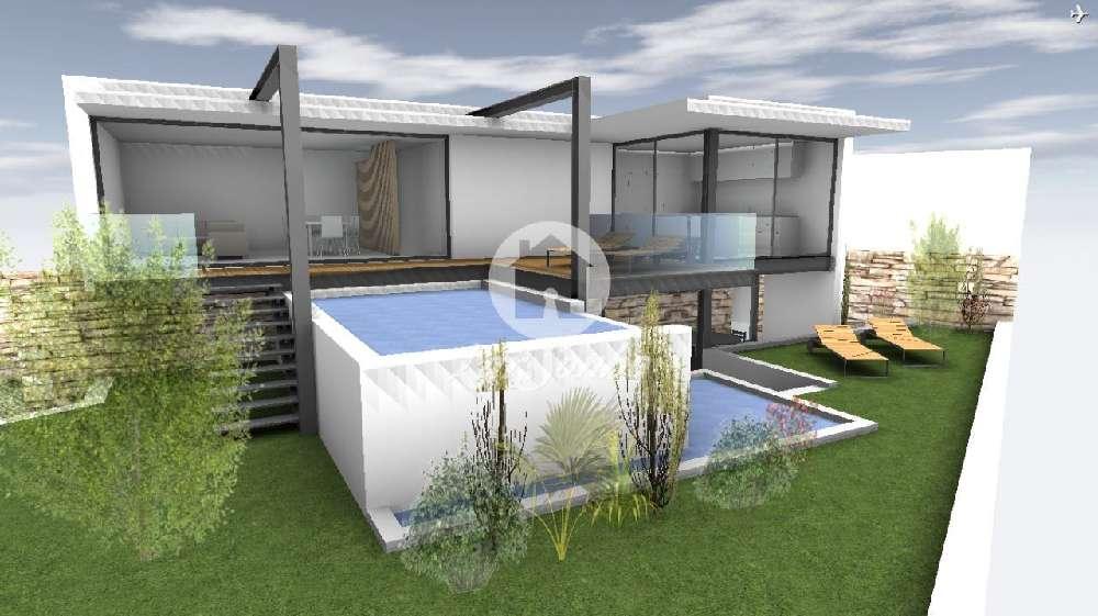 Gemeses Esposende house picture 155569