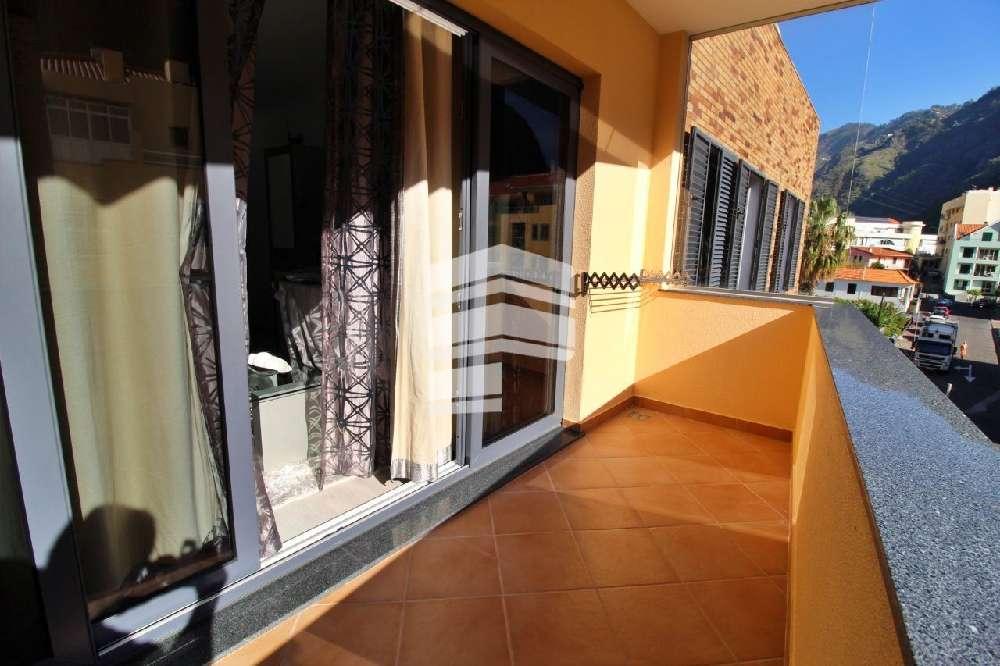 Ribeira Brava Ribeira Brava 公寓 照片 #request.properties.id#