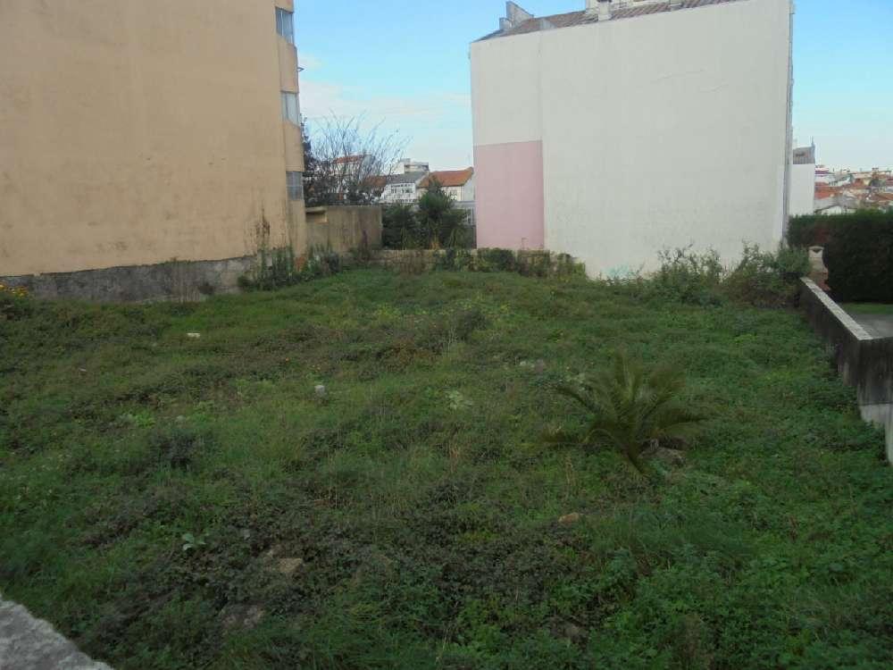 for sale terrain Rio Tinto Porto 1