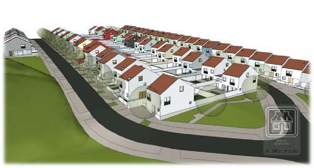Arrifes Ponta Delgada terreno foto #request.properties.id#
