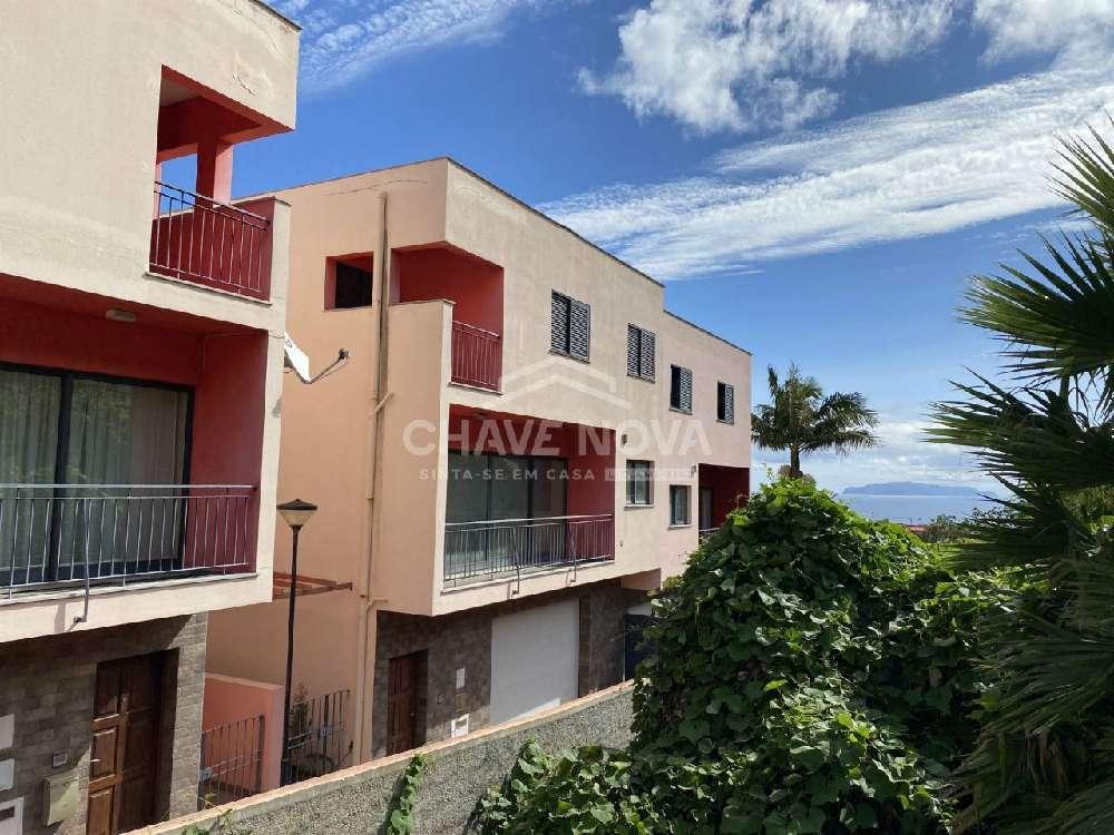 köpa hus Machico Ilha da Madeira 1