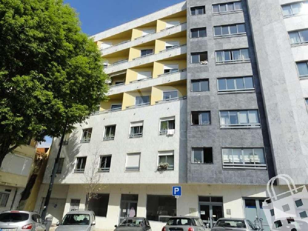 Lisboa Lisbon house picture 154580