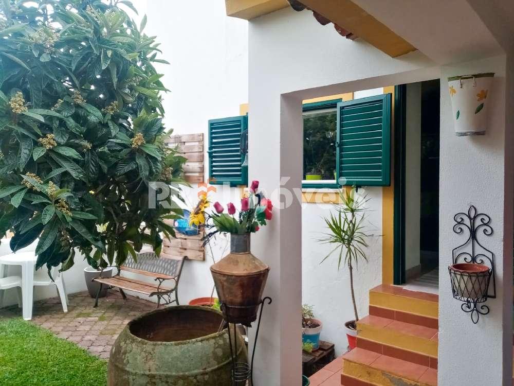 Abrã Santarém house picture 155744