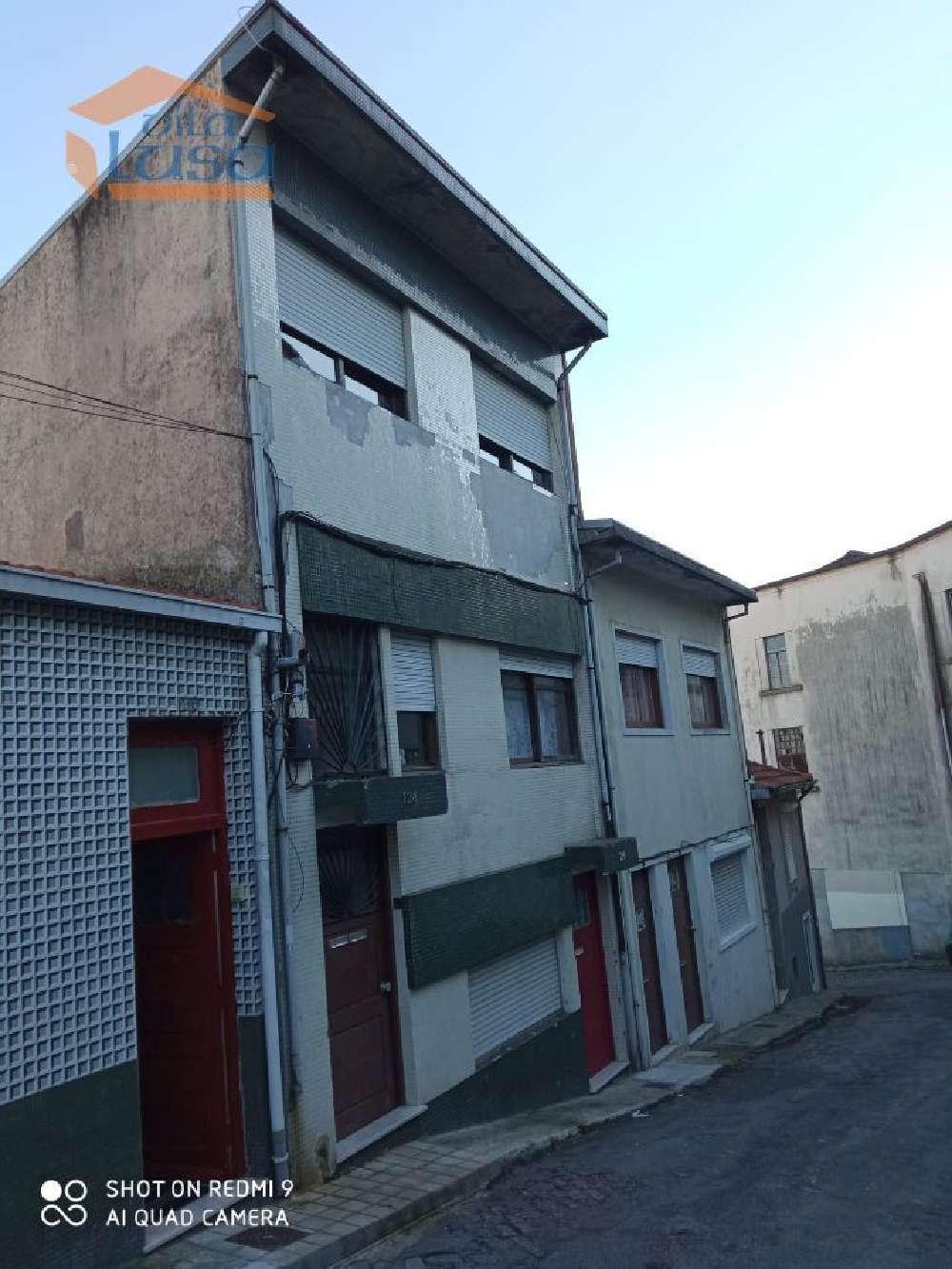 Lagos Vila Do Porto house picture 153991