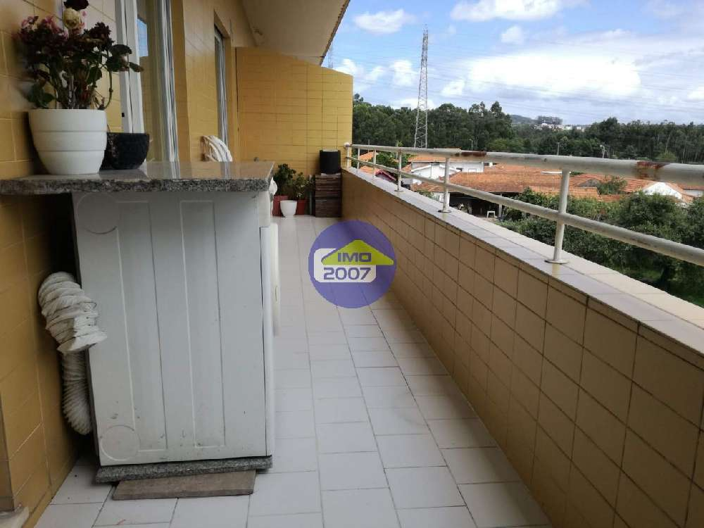 Perosinho Vila Nova De Gaia apartment picture 153901