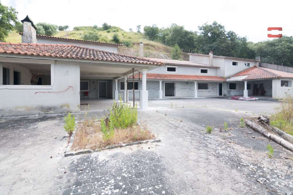 Fátima Ourém 屋 照片 #request.properties.id#