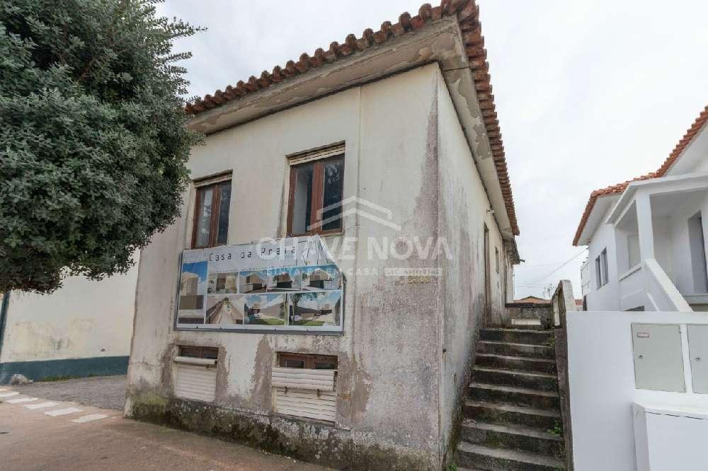 Almodôvar Almodôvar house picture 154756