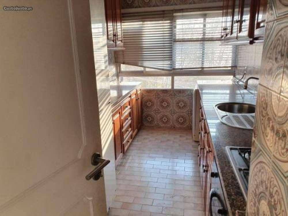 Frielas Loures appartement photo 154052