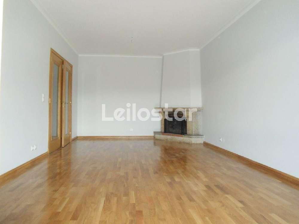 Crestuma Vila Nova De Gaia apartment picture 155227