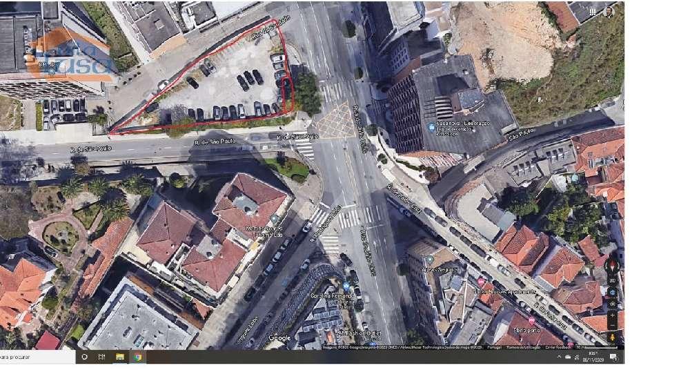 Aeroporto Vila Do Porto terrain picture 153964