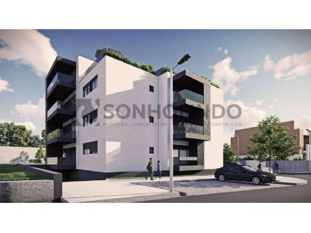 Abade de Vermoim Vila Nova De Famalicão apartment picture 154039