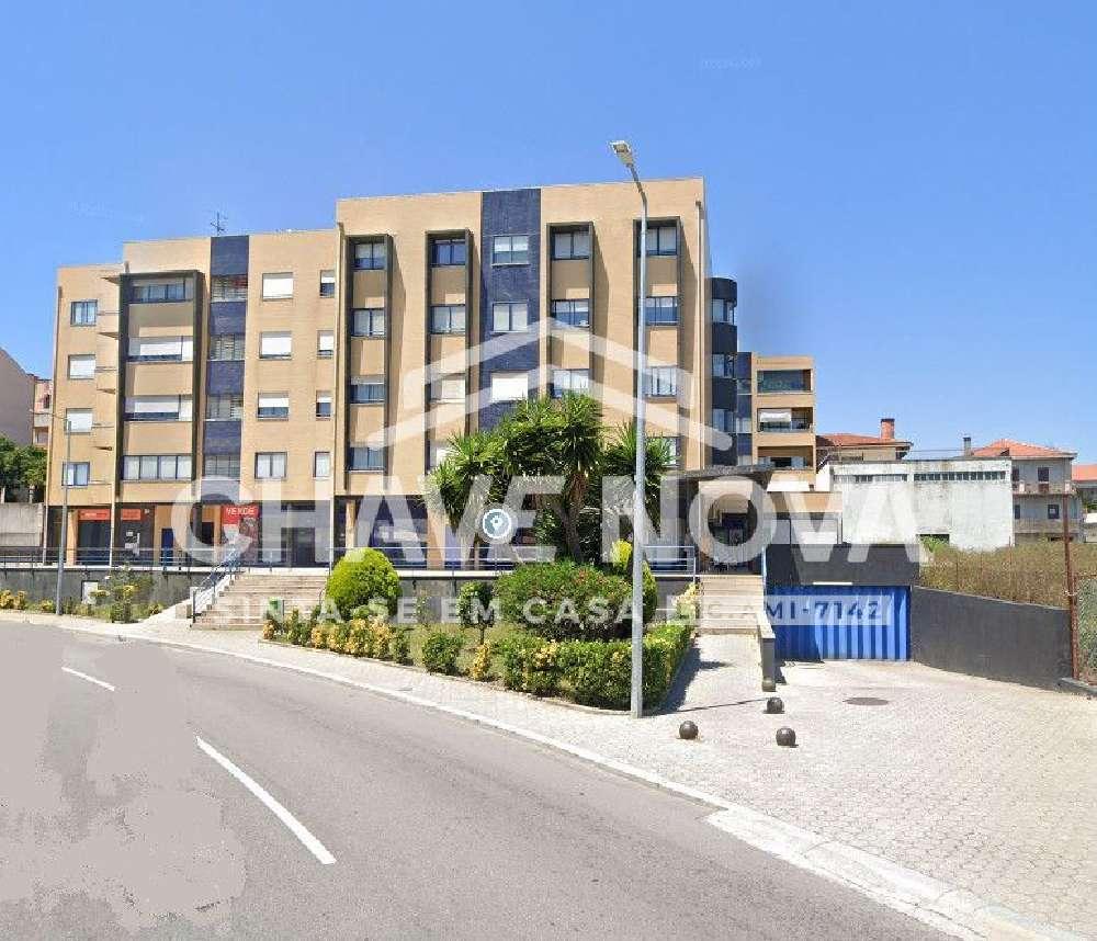 Pedroso Vila Nova De Gaia casa foto #request.properties.id#