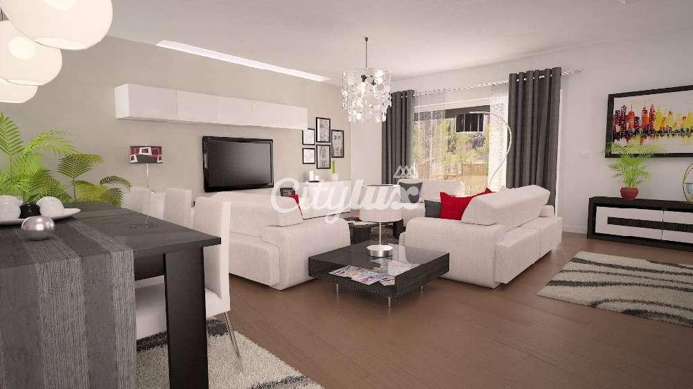Oeiras Oeiras apartamento foto #request.properties.id#