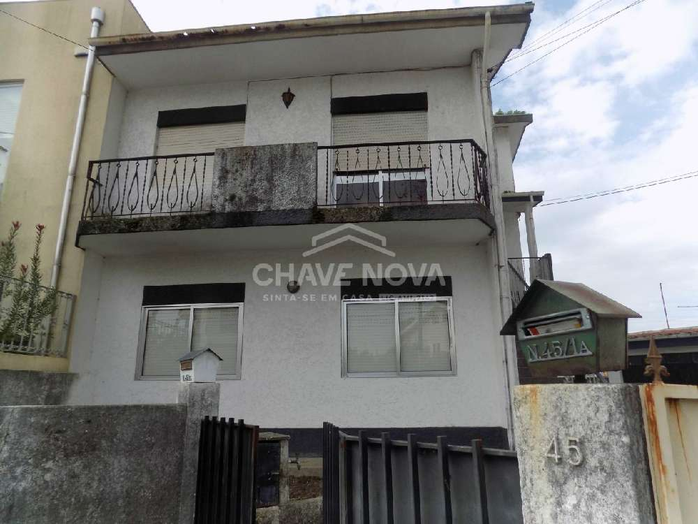 Canelas Vila Nova De Gaia hus photo 154753