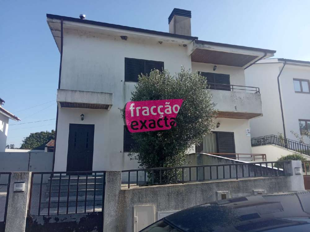Paço de Sousa Penafiel maison photo 155431