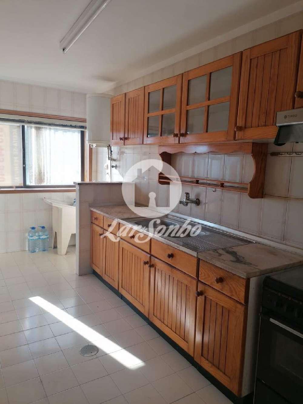 Rio Tinto Gondomar apartment picture 155077
