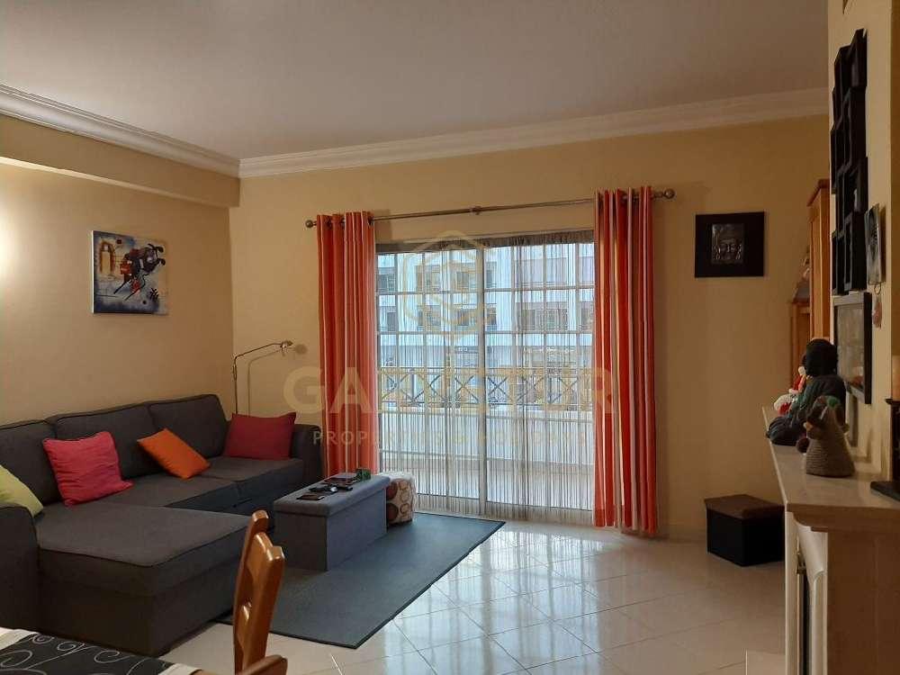 Albufeira Albufeira apartment picture 154170