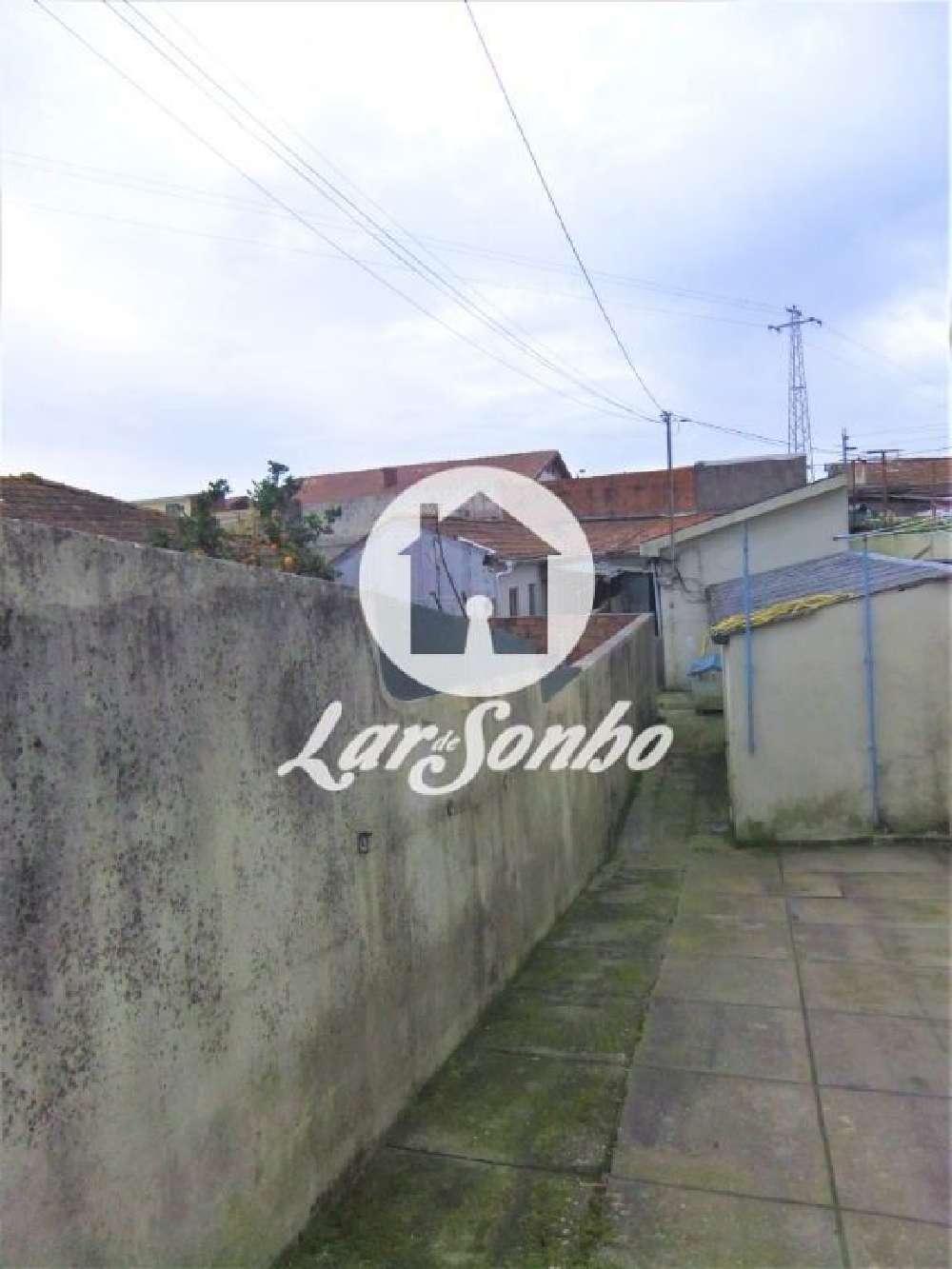 Lavra Matosinhos 土地 照片 #request.properties.id#