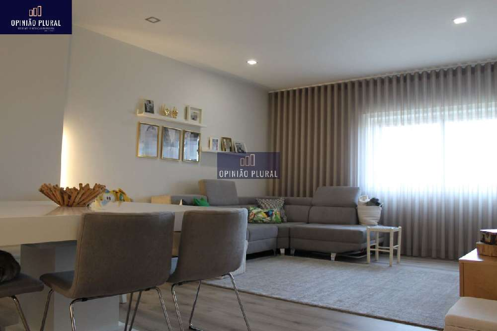 Canelas Vila Nova De Gaia apartment picture 155260