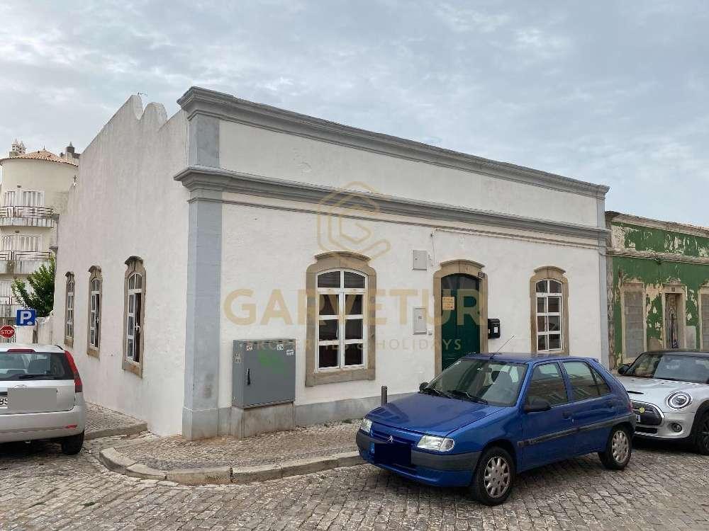 Loulé Loulé casa foto #request.properties.id#