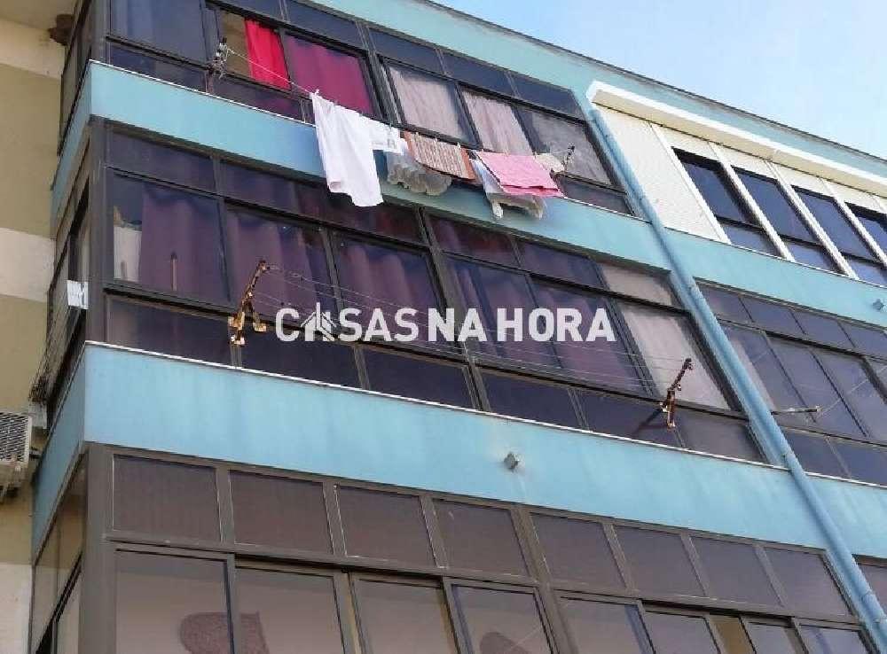 São Julião do Tojal Loures apartamento foto #request.properties.id#