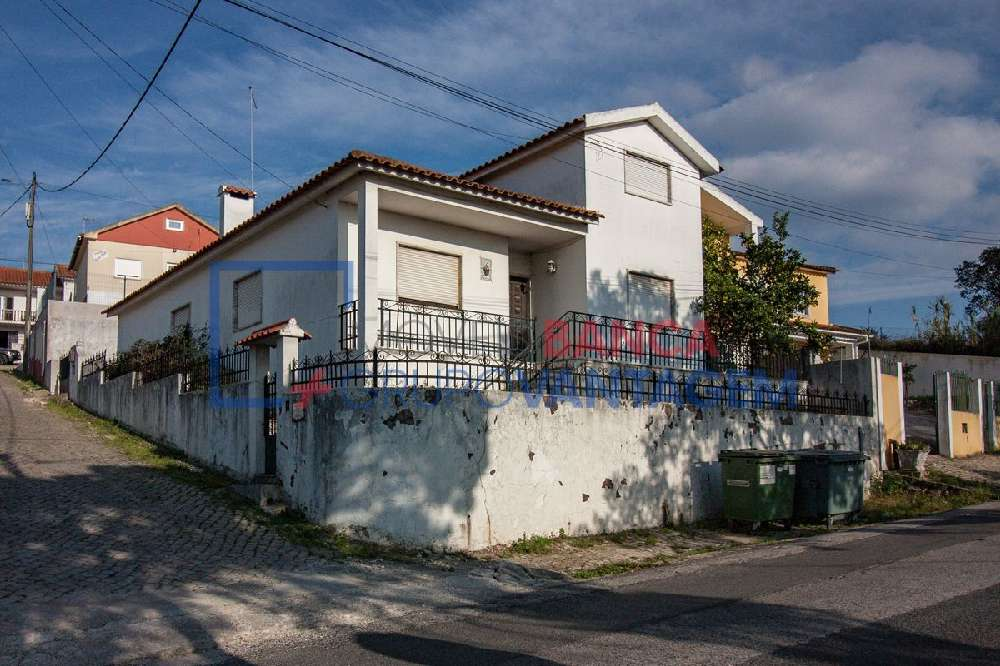 A dos Cunhados Torres Vedras 屋 照片 #request.properties.id#
