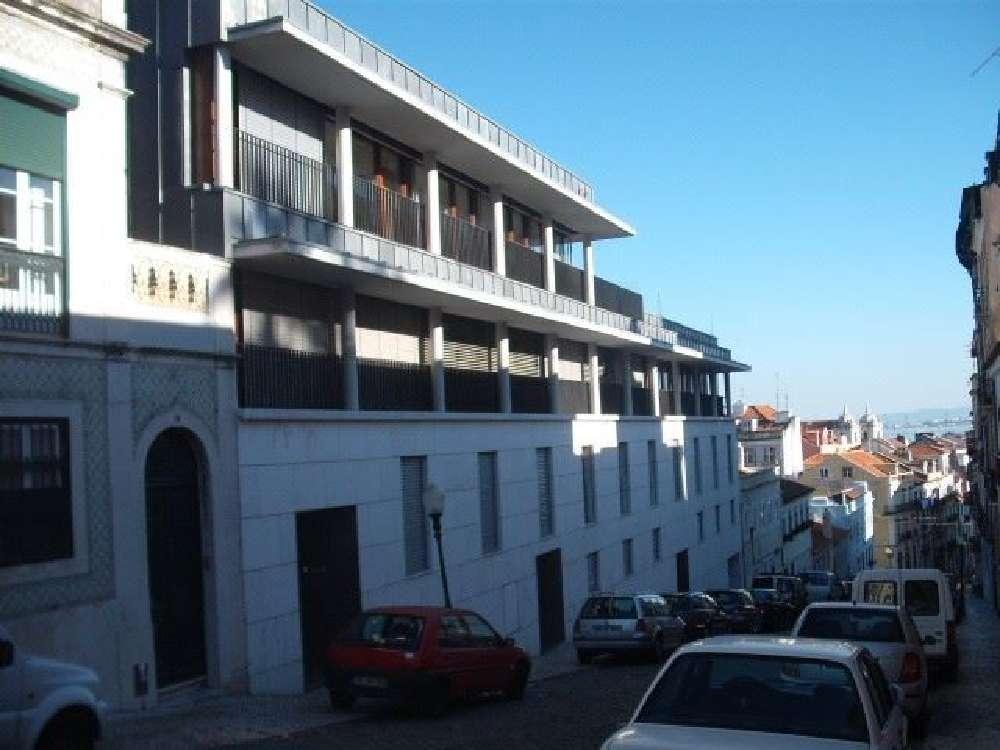 Lisboa Lisbon apartment picture 155680