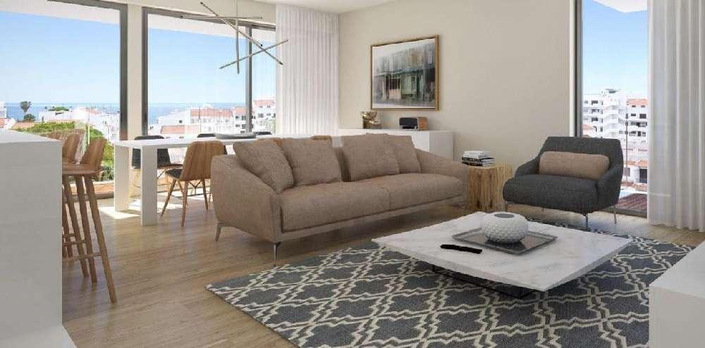 Carvoeiro Lagoa (Algarve) apartment picture 155767