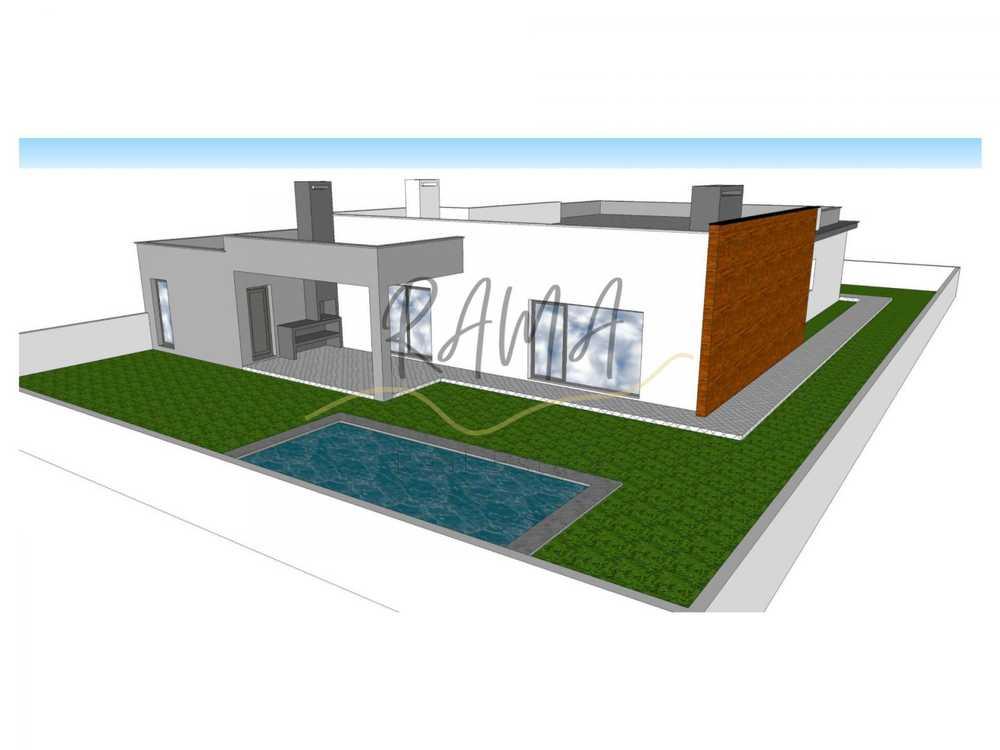 Azeitão Setúbal house picture 155774