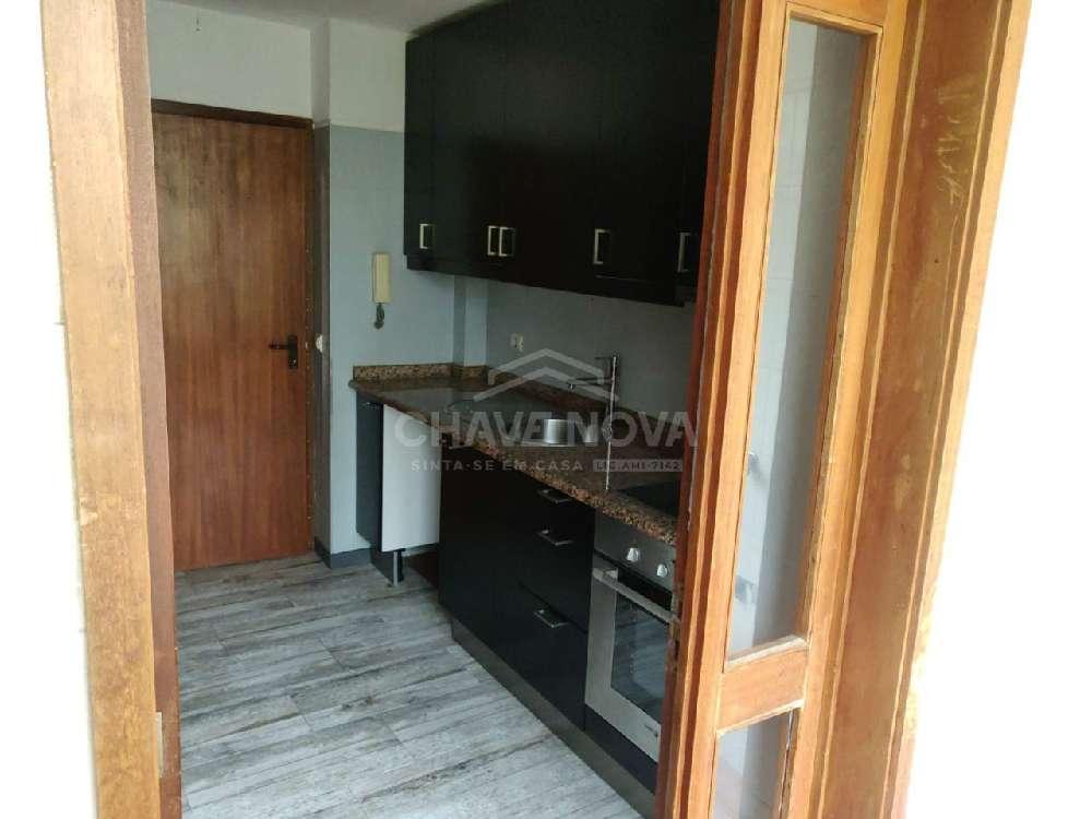 Rio Tinto Gondomar apartment picture 154830