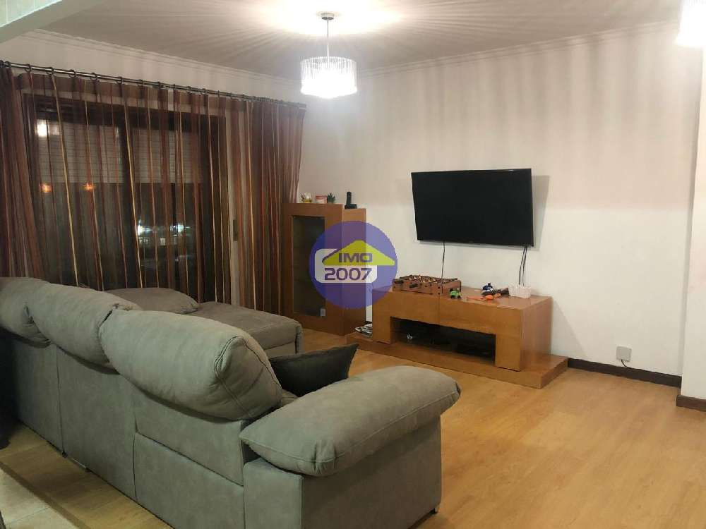 Grijó Vila Nova De Gaia apartment picture 153904