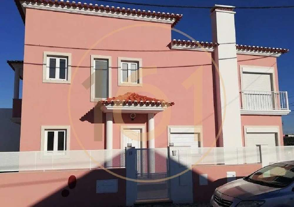 Sobreda Almada house picture 154325