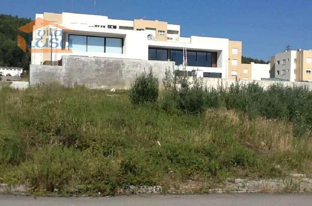 São Pedro Nordeste terreno foto #request.properties.id#