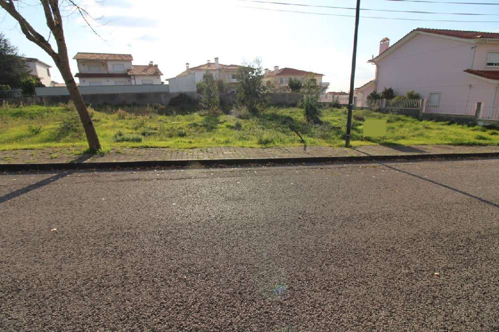 Cortes Leiria terreno foto #request.properties.id#